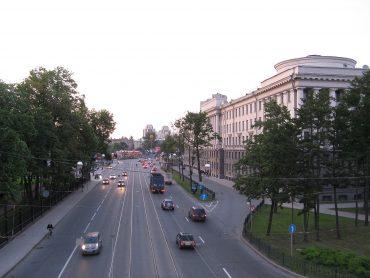 1280px-Akademika_Krylova_Street