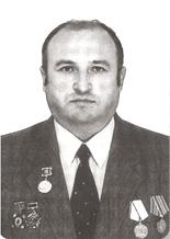 Кучеров