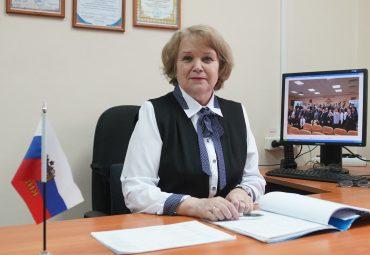 Литвинова (1)