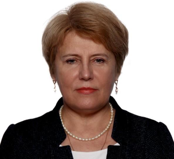 НЕСТЕРОВА Е.Н.