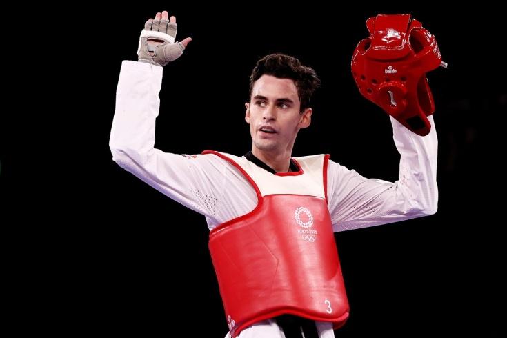 Олимпиада 3