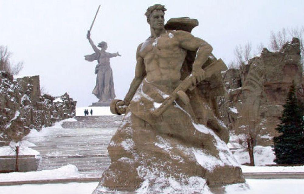 stalingrad02-16